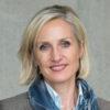 Dr. Birgit Renzl