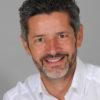 Mag. Manfred Wieland