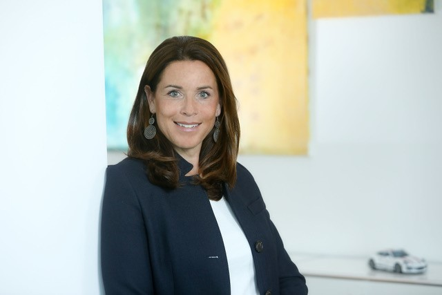 Mag. Claudia Illichmann